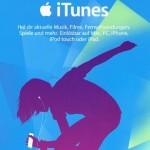 iTunes Guthaben Edeka und Toom
