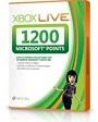 1200 microsoft points