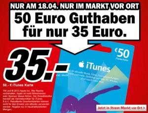 50 euro itunes guthaben kaufen