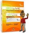 xbox live gold 1 monat