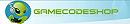 gamecodeshop