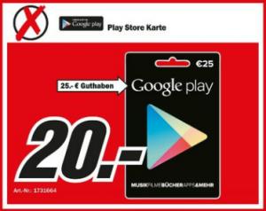 google_play_karte_media_markt