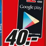 Media Markt Mainz Google Play Karte