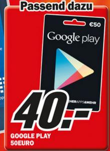 Media Markt Mainz Google Play Karte