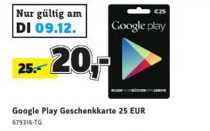 conrad google play karte kw 50