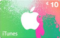 iTunes-10-EUR-DE