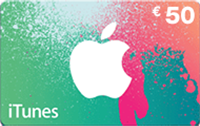 iTunes-50-EUR-DE