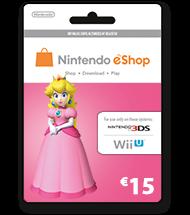 nintendo-eshop-card-15-euro
