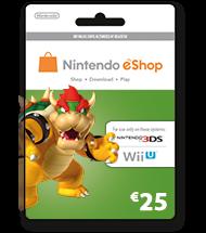 nintendo-eshop-card-25-euro