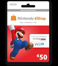 nintendo-eshop-card-50-euro
